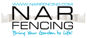 NAR Fencing & Timber Supplies